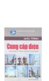 Giáo trình Cung cấp điện - NXB Hà Nội