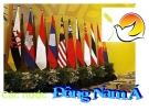 Bài giảng Lịch sử 9 bài 5:  Các nước Đông Nam Á