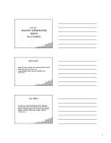 Bài giảng Đạo đức kinh doanh (GV. Phạm Đình Tịnh) - Chương 7: Đạo đức kinh doanh trong đa văn hóa