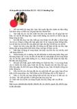 10 bí quyết cho bài thi Đọc IELTS