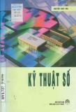 Kỹ thuật số - Nguyễn Thúy Vân