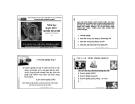 Bài giảng Đạo đức kinh doanh (ThS. Nguyễn Văn Bình) - Chương 3: Xây dựng các chương trình đạo đức kinh doanh trong doanh nghiệp