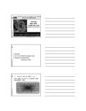 Bài giảng đạo đức kinh doanh (ThS. Nguyễn Văn Bình) - Chương 7: Trách nhiệm xã hội của doanh nghiệp