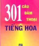 301 câu đàm thoại tiếng Hoa - Phần 2 - Trương Văn Giới & Lê Khắc Kiều Lục