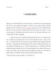 Đồ án: Cá trích sốt cà đóng hộp