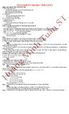 Tổng hợp các bài Toán ôn thi HSG lớp 5