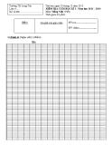 Tổng hợp đề kiểm tra học kì 1 môn Tiếng Việt lớp 4 năm 2013-2014