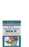 Hướng dẫn sửa chữa, bảo trì, máy photocopy - NXB Đà Nẵng