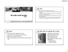 Bài giảng Kế toán tài sản (phần 1) -  Đại học Mở TP Hồ Chí Minh