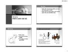 Bài giảng Kiểm toán (Vũ Hữu Đức) - Chương 3 Hệ thống kiểm soát nội bộ