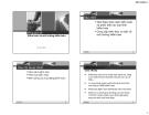 Bài giảng Kiểm toán (Vũ Hữu Đức) - Chương 1 Tổng quan về kiểm toán và môi trường kiểm toán