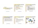 Bài giảng Thương mại điện tử (TS Phạm Thị Thanh Hồng) - Chương  2 Các mô hình thương mại điện tử