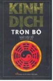 Sách Kinh dịch trọn bộ