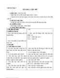 Giáo án bài Số 10 000 - Toán 3 - GV.Ng.P.Hùng