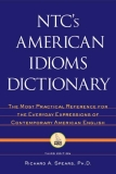 Ebook American IDIOMS Dictionary