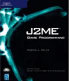 Hệ thống bài tập J2ME