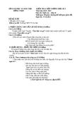 Đề KTCL HK1 Văn 10 - THPT TX Sa Đéc 2012-2013 (kèm đáp án)
