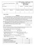 Đề thi cuối HK 1 Toán và Tiếng Việt  3 - Trường TH Nguyễn Bỉnh Khiêm (2012-2013)