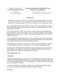 Kế hoạch 951/KH-HQĐNg