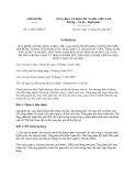 Nghị định 51/2013/NĐ-CP