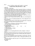 Giáo án Lịch sử 6 bài 20: Từ sau Trưng Vương đến sau Trưng Vương (Giữa thế kỷ I - Giữa thế kỷ VI) (tt)