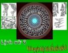 Bài giảng Lịch sử 6 bài 8: Thời nguyên thủy trên đất nước ta