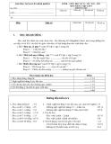 Đề thi giữa HK2 Toán và Tiếng Việt 3 - TH Nguyễn Bỉnh Khiêm (2011-2012)