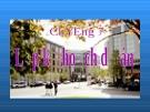 Bài giảng Quản trị dự án: Chương 7 - GV.TS.Hồ Nhật Hưng