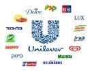 Tiểu luận: Nghiên cứu chiến lược kinh doanh, phương thức kinh doanh của công ty Unilever Việt Nam