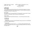 Đề kiểm tra HK1 Lịch sử 11 - THPT Phan Văn Bảy  2011-2012 (kèm đáp án)