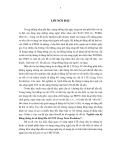 Đồ án: Nghiên cứu hệ thống thông tin di động tiền 4G LTE (Long Term Evolution)