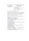 Đề thi HSG Tiếng Anh 9 cấp huyện - Sở GD&ĐT Tiền Giang (2012-2013)