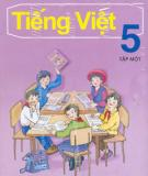 SKKN: Sáng tạo và cải tiến một số phương pháp giúp HSG lớp 5 nhận biết và sử dụng câu đúng ngữ pháp