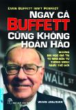 Ngay cả Buffett cũng không hoàn hảo -  Va han Janjigian