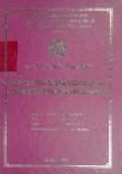 Khóa luận tốt nghiệp: Nâng cao năng lực cạnh tranh của doanh nghiệp Việt Nam thông qua xây dựng văn hóa doanh nghiệp (2007)