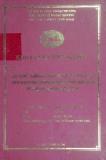 Khóa luận tốt nghiệp: Dịch vụ phát triển kinh doanh và một số giải pháp phát triển dịch vụ phát triển kinh doanh tại Việt Nam trong điều kiện hội nhập kinh tế quốc tế