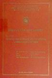 Khóa luận tốt nghiệp: Quản lý nhà nước đối với thị trường chứng khoán Việt Nam