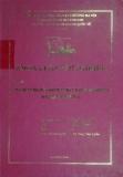 Khóa luận tốt nghiệp: Luật cạnh tranh 2004 - giải pháp thực thi luật cạnh tranh có hiệu quả trong thực tiễn