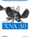 Learning XNA 3.0 - Aaron Reed