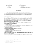Kế hoạch 53/KH-UBND năm 2013