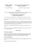 Nghị quyết 92/2013/NQ-HĐND