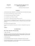 Nghị định 86/2013/NĐ-CP