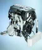 Bài giảng Hệ thống nhiên liệu và tự động điều chỉnh tốc độ động cơ đốt trong: Chương 2 - TS. Khổng Vũ Quang