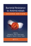 Ebook Bacterial Resistance to Antimicrobials