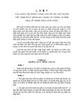 Luật quốc hội số 01/2002/QH11