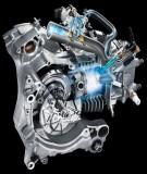 Bài giảng Hệ thống nhiên liệu và tự động điều chỉnh tốc độ động cơ đốt trong: Chương 3 - TS. Khổng Vũ Quang