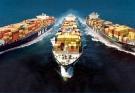 Bài giảng Vận chuyển hàng hóa quốc tế bằng đường biển
