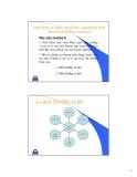 Bài giảng Nguyên lý marketing: Chương 2 - Ths.Đinh Tiến Minh