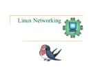 Bài giảng Tổng quan về Linux - Chương 7: Linux Networking