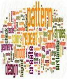 Tổng quan Design pattern